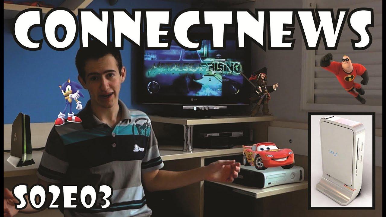 Sonic e Disney Infinity
