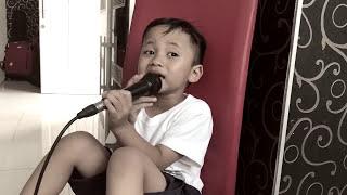 download lagu Ferdy Terlalu Menghayati Nyanyi Dia-nya Anji gratis