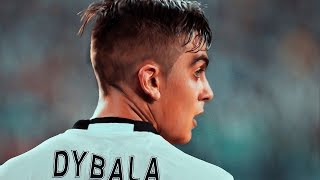 Paulo Dybala: The Beginning 2016/2017 | Skills, Dribbling & Goals | HD
