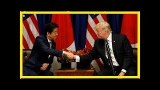 News Bangla: international pressure on North Korea will be effective: we of nikkei asian review