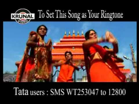 Dilip Shadangi - Sai Ji Ki Palki Utha Ke Dekh Le Song video