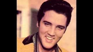 Watch Elvis Presley There Is So Much World To See video