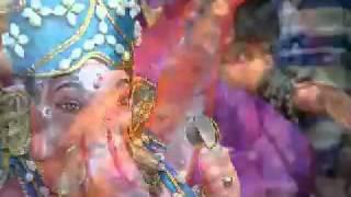 Ganesh Aarti Jaidev Jaidev.m4v