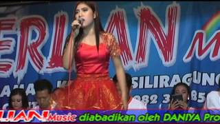 download lagu Alfi Ananta Ayang Ayang  By Daniya Shooting Production gratis