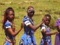 Linah Sanaipei Salaon Atasayia New Maasai Music Carlsin