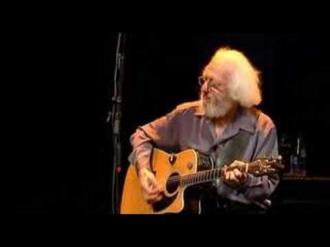 the dubliners - barney mckenna - banjo medley Music Videos