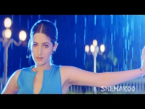 Zulmi - Part 5 Of 14 - Akshay Kumar - Twinkle Khanna - Best Bollywood Action