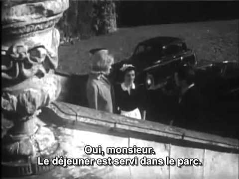 Dementia 13 (1963) - Francis Ford Coppola (VOST) - Film complet