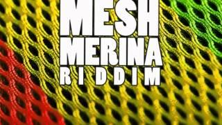 AZURI FT RDX RENIGADE - OOH WAAH | MESH MERINA RIDDIM | @BALLAZPRODJA | DANCEHALL|2014| @21STHAPILOS