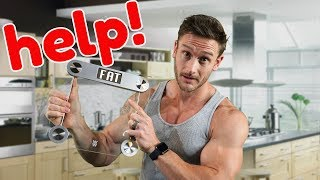 Intermittent Fasting Mistakes that Make You GAIN Weight