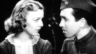 Of Human Hearts (1938) - Official Trailer