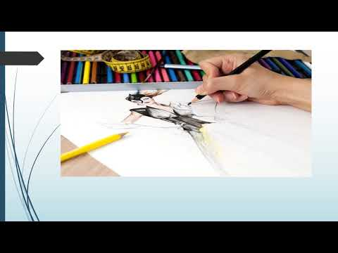 Degree  in Fashion Designing Colleges, Best Fashion Designing Colleges