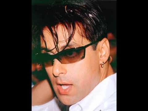 Dil le ke dar de dil -wanted - song promo - remix  Salman &...