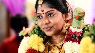 KaaL Kattu - The Real Wedding Film