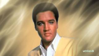 Watch Elvis Presley I Feel That I