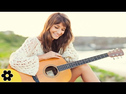 Relaxing Guitar Music, Stress Relief Music, Relax Music, Meditation Music, Instrumental Music ✿2156C