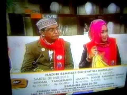 Gambar umroh murah 2015