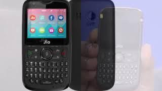 मात्र इतने रुपये में खरीदें Jio Phone 2, दोपहर 12 बजे शुरू होगी सेल