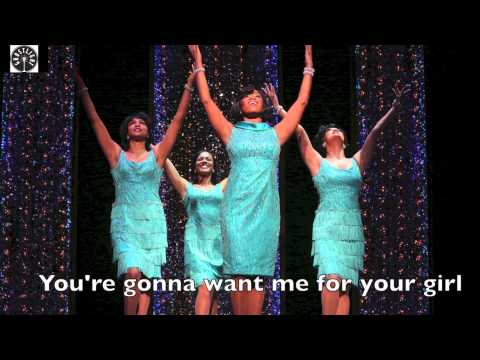 One Fine Day (Lyric Video) - Beautiful: The Carole King Musical