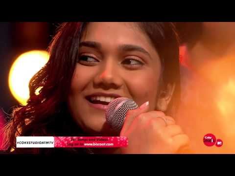 Episode 6 Feat. Babul Supriyo, Anupam Roy & Jeet Gannguli - Full Episode - Coke Studio@MTV Season 4