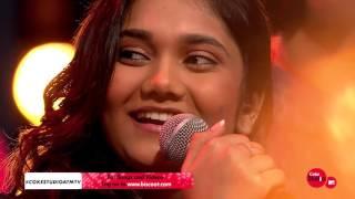 Episode 6 Feat. Babul Supriyo, Anupam Roy & Jeet Gannguli - Full Episode - Coke Studio@MTV Season 4