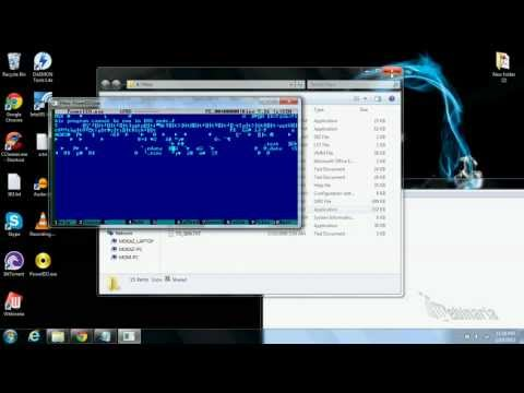 How To Crack A Program Tutorial I Step by Step I Poweriso used as example I thumbnail