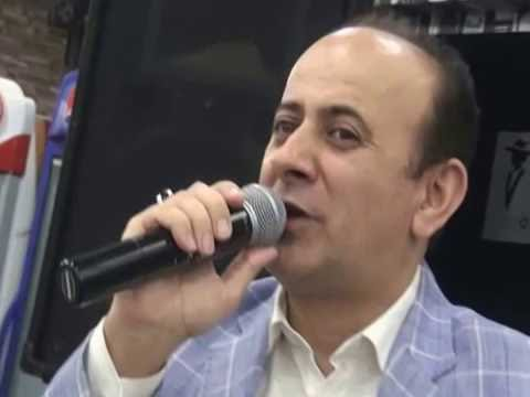 Natiq Memmedov Ayriliq Negmesi