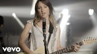 Клип KT Tunstall - Fade Like A Shadow