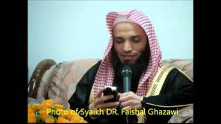 New   Surah Al fatihah by all of Imams in Masjidil Haram 2016 mpeg4