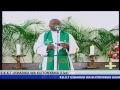 Rev.Denis Kalipi '' ushindi katika nia ya watesi ''  19/11/2017 Live MP3