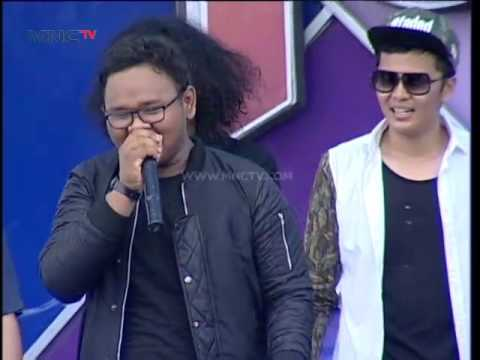 download lagu Tanggerang Beatbox Feat Dede Cungkring, Juan Rahman, Chand Kelvin  - Gentara Tanggerang 15/1 gratis