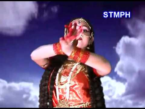 Mahalaya 2012 Part 4 video