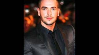 Watch Shayne Ward Knocked Down video
