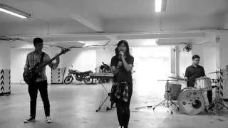 Download Lagu Ku Akan Menang - Sound Of Praise - Bsp Cover Gratis