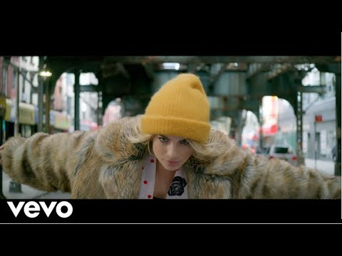 Emma - L'isola - Lyric Video