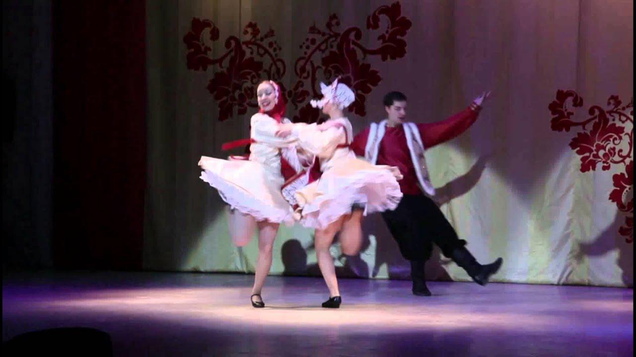 Шоу балет ла бланш 26 фотография