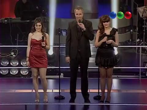 La Voz Argentina - Programa 13: Batallas 6 (Completo)