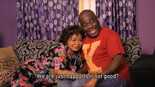 Eminikan - Yoruba Latest 2015 Movie.