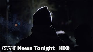 How A Corrupt Baltimore Police Task Force Tainted Thousands of Cases (HBO)