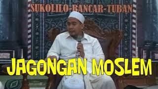 download lagu Ceramah Agama Kh Rojih Ubab Maimun gratis