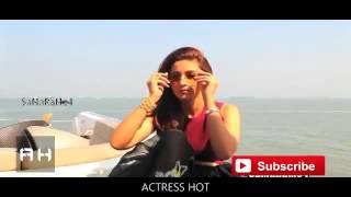 Alia bhatt Hot Sexy Dance   Leaked Video