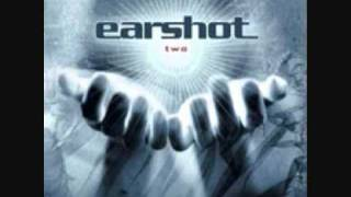 Watch Earshot Down video