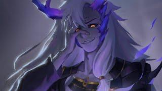 Top 5 animes donde el protagonista es demonio