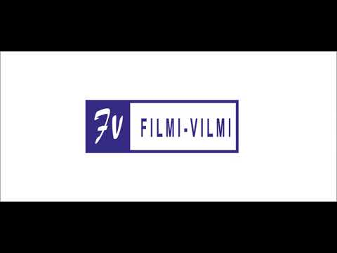 Filmi Vilmi A New Channel For Bollywood News And Latest Updates | Permotion Video