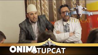 Stupcat - Seriali Amkademiku (Episodi 4)