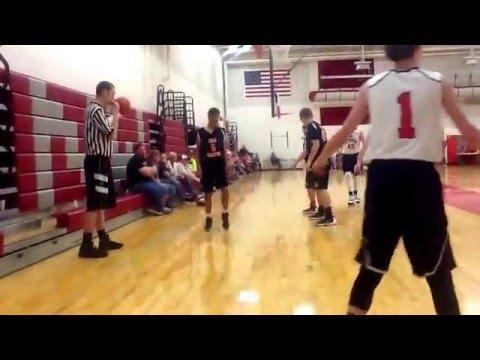 EB vs Ohio Storm Game 2 Part 3