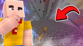Minecraft: TEMOS A MAIOR BASE DO SERVIDOR + SORTEIO DE VIP TITANIUM! ‹Factions Astral›