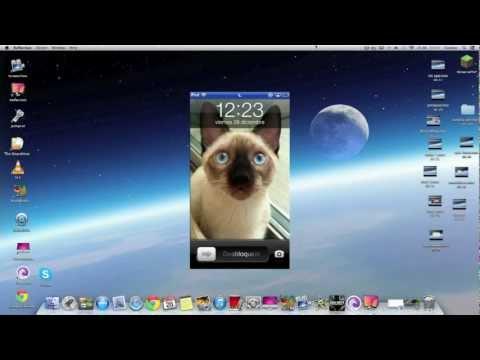 Las 10 Mejores Aplicaciones para Mac Del 2012 (Con Link De Descarga)