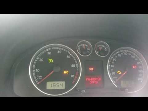 VW Volkswagen Passat 3BG Service Reset FREE