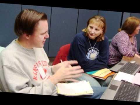 SWSR Microsoft Peer Coaching Resources